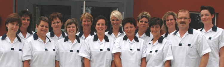 dialyse-team